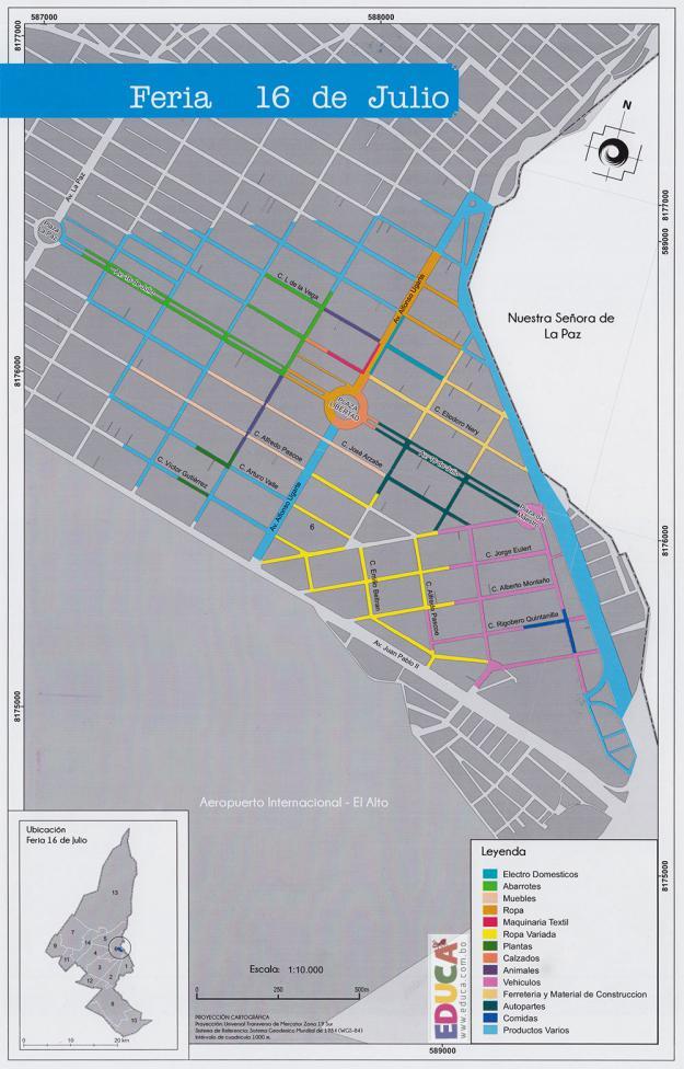 mapa-feria-16-de-julio-el-alto-0116