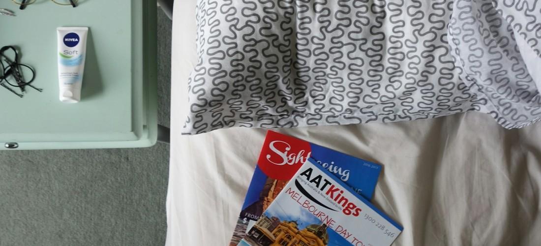can not take Frau sucht mann frankfurt main advise you